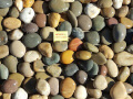 marine pebbles for landscapers