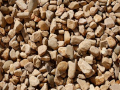 9.5mm 13mm 19mm 25mm crushed stone