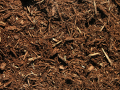 Mulch and Bark ground cover for sale